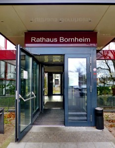Rathaus_Eingang