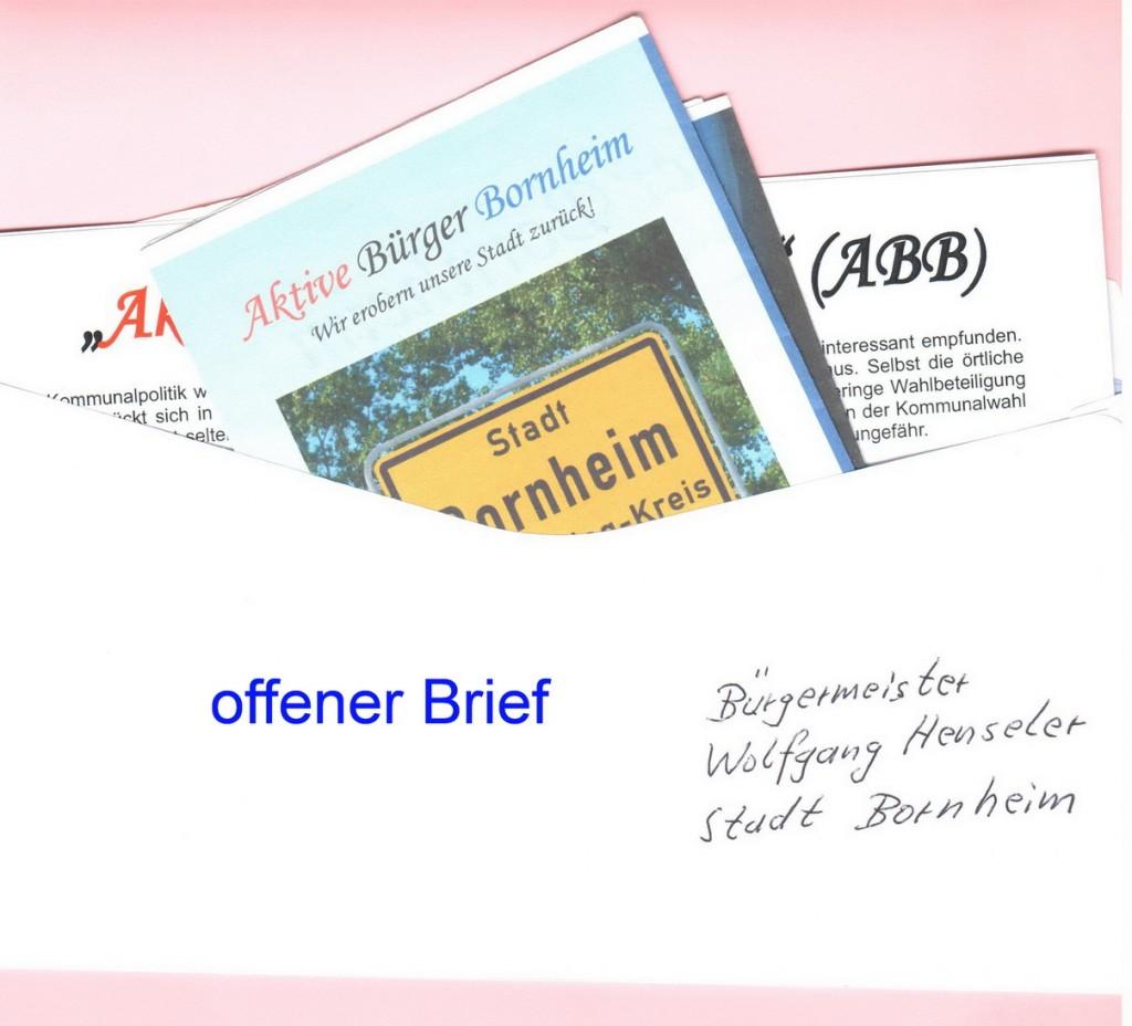Offener_Brief_02