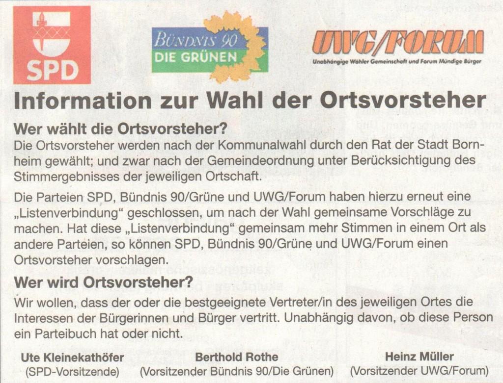 SPD_Grüne_UWG-Vereinbarung_Ortsvorsteher