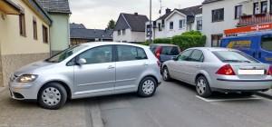 Brenig_Parkplätze_02_verkl