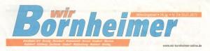 Logo_Wir_Bornheimer