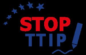 TTIP_Stopp