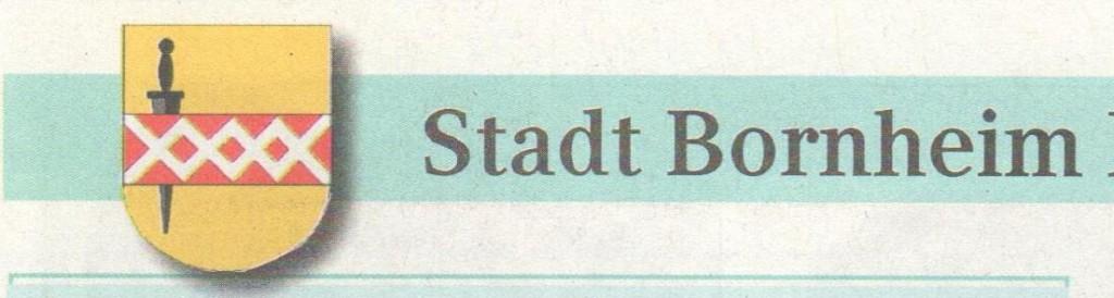 Stadt_Bornheim