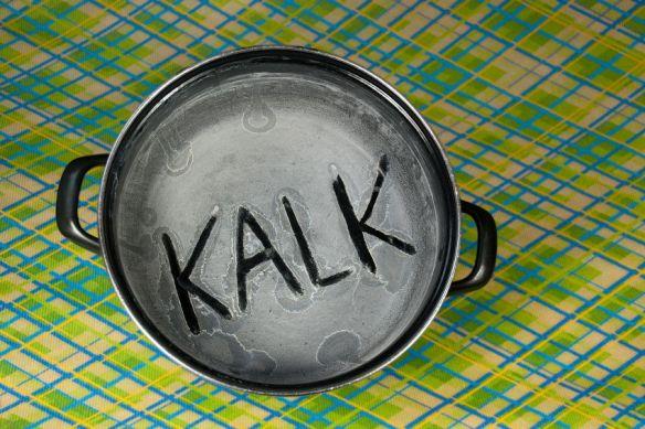 kalk_topf