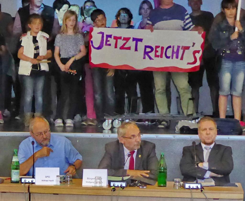 Demo_Europaschule_05
