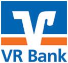 VR-Bank_Logo
