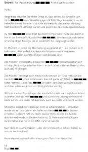 E_Mail_Abschiebung_2