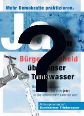 Bürgerbegehren_Wasser
