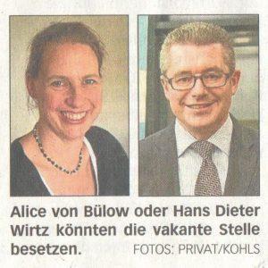 Bülow_Wirtz