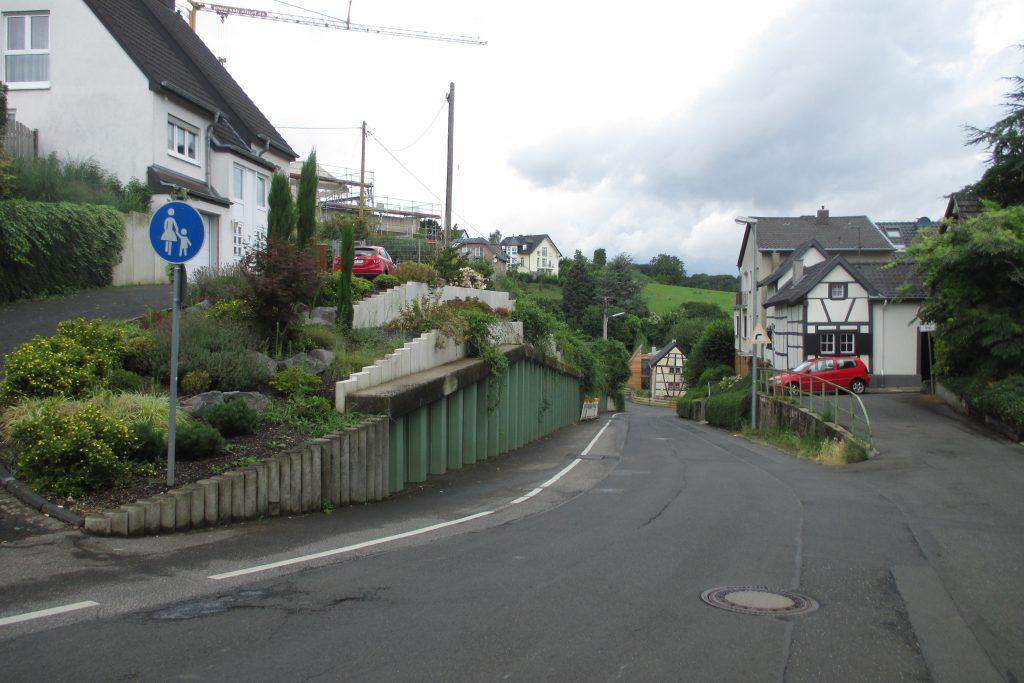 Roisdorf_Oberdorferweg_03