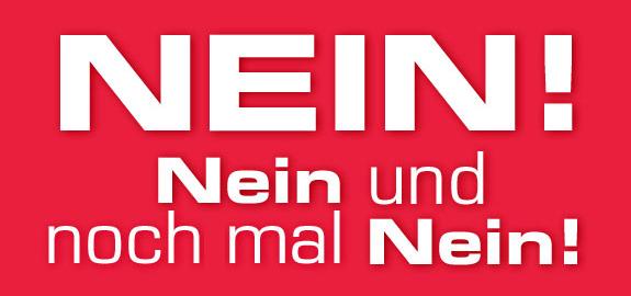 nein_nein
