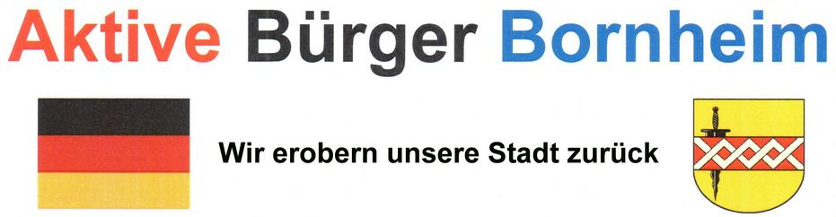 Aktive Bürger Bornheim